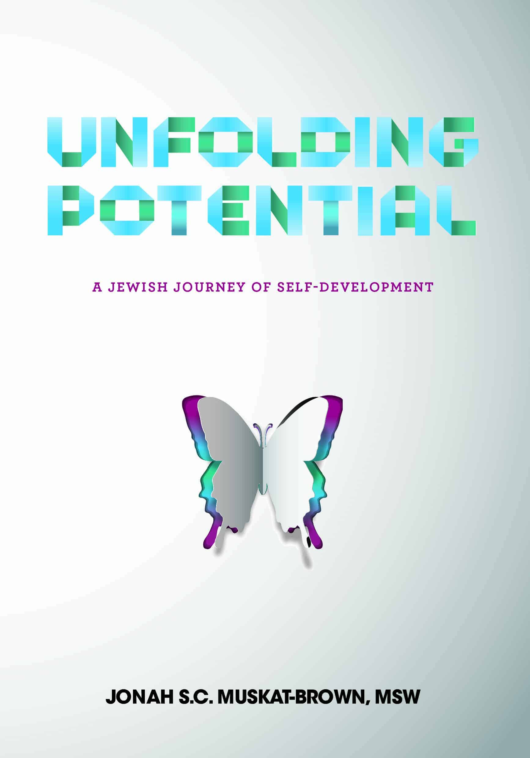 Unfolding Potential