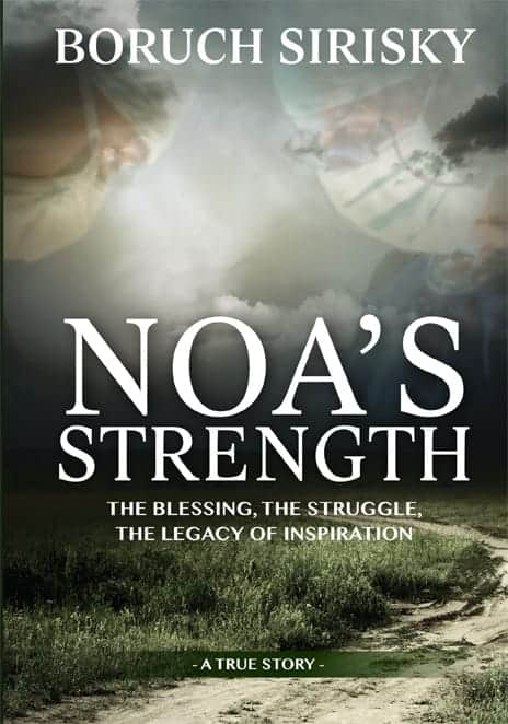 Noa's Strength