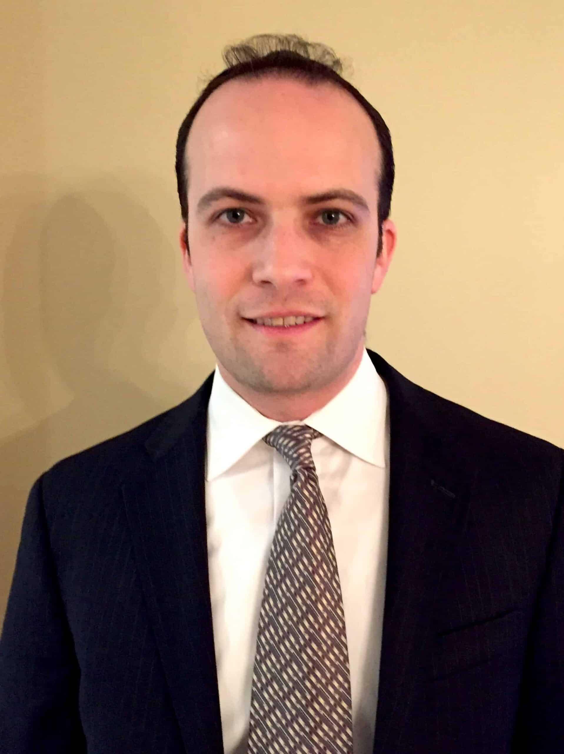 Yankie Schwartz