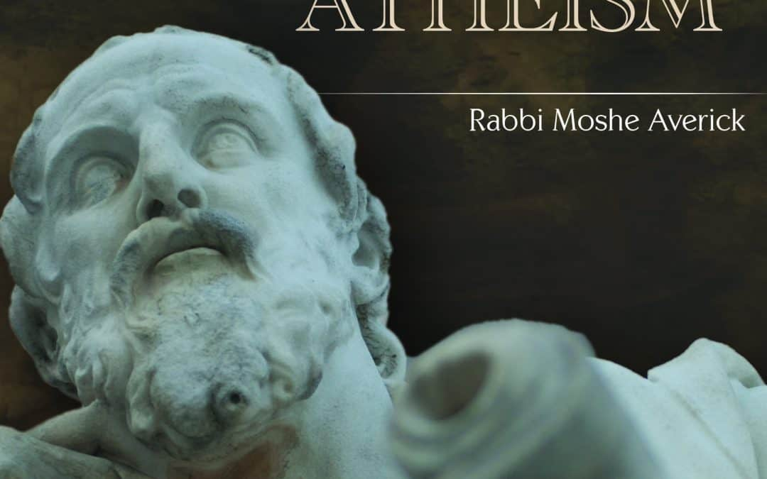 The Confused World of Modern Atheism