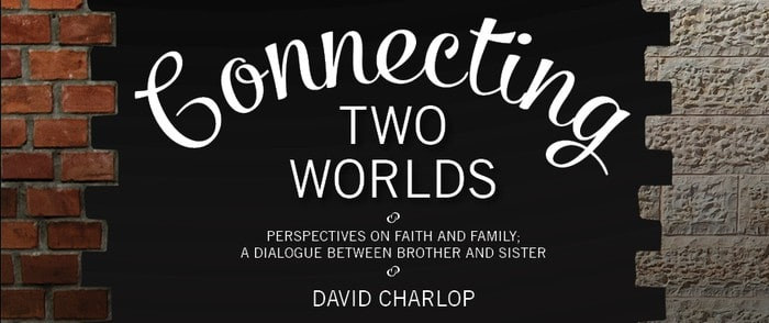 Rabbi David Charlop