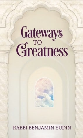 Gateways to Greatness