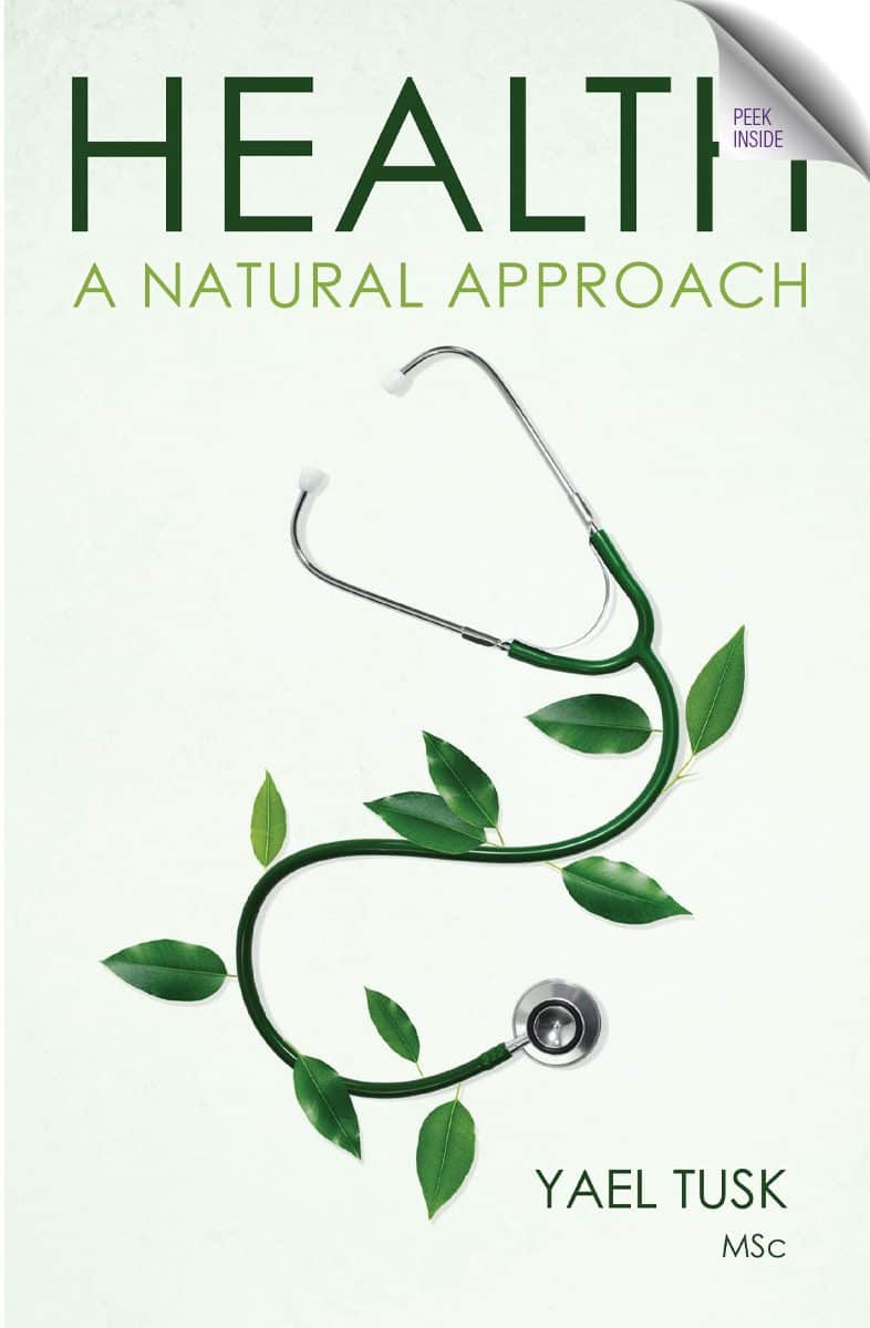 Health: A Natural Approach