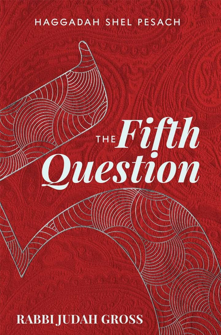The Fifth Question