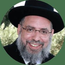 Rabbi Yaacov Haber